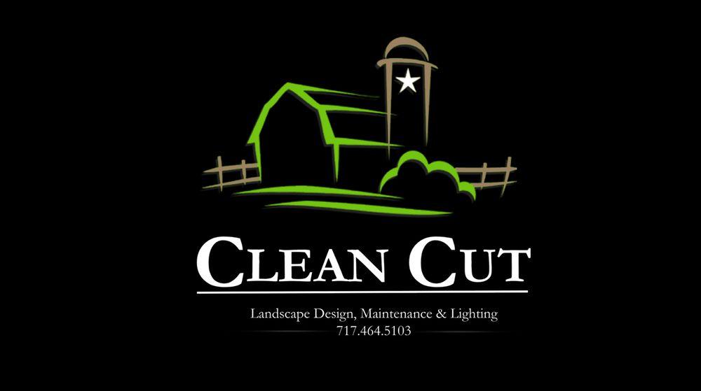 Clean Cut Landscape Design, Maintenance & Lighting: 1520 Lampeter Rd, Lancaster, PA