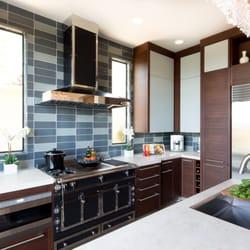 Showcase Kitchens and Baths - 10 Photos & 13 Reviews - Kitchen ...