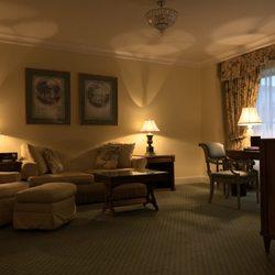 Regent Berlin - 90 Photos & 30 Reviews - Hotels - Charlottenstr. 49 ...