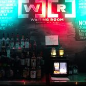 Waiting Room - CLOSED - 17 Photos & 24 Reviews - Music Venues - 334 ...