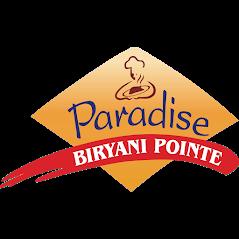 Paradise Biryani Pointe: 4050 W Ray Rd, Chandler, AZ