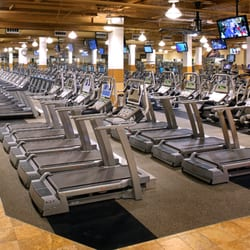 24 hour fitness utc 92 photos 354 reviews trainers 4425 la
