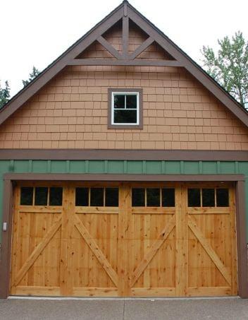 All About Doors 14 Reviews Garage Door Services 8900 Sw