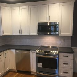 Simi Valley Remodeling