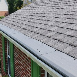 High Quality Photo Of Ray St. Clair Roofing   Fairfield, OH, United States.
