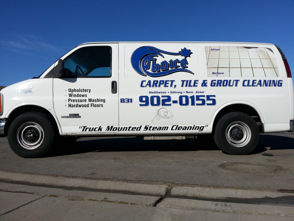 Choice Carpet Cleaning 15 Photos Carpet Cleaning 727