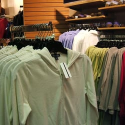7ab0fbaeb Lands' End - 16 Reviews - Men's Clothing - 7205 W Dempster St, Niles, IL -  Phone Number - Yelp