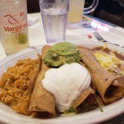 Margaritas Mexican Food Kansas City Mo Last Updated June