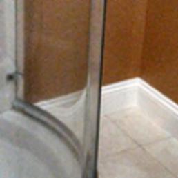 JC Remodeling Photos Kitchen Bath Bristol CT Phone - Bathroom remodel bristol ct