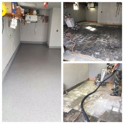 let pin options your epoxy at ideas best gray floor floors s look coating garage