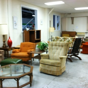 Photo Of Habitat For Humanity ReStore