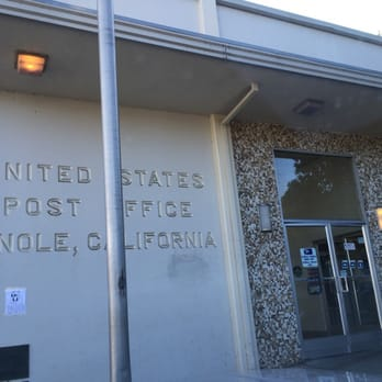 Us post office 11 photos 23 reviews post offices 2101 pear photo of us post office pinole ca united states this post office ccuart Choice Image