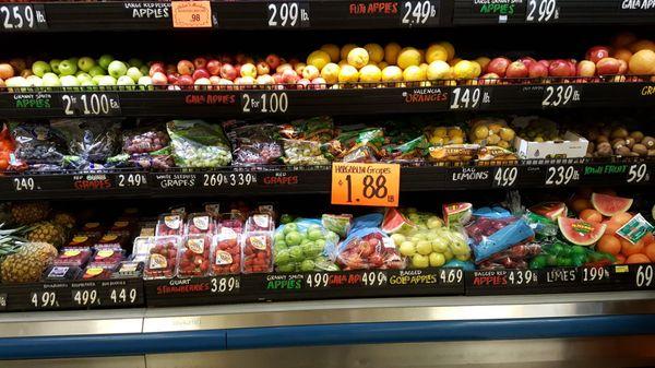 Arlan's Markets 513 Market St Galveston, TX Grocery Stores - MapQuest