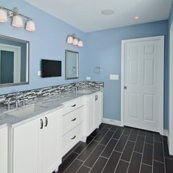 Best Home Renovations Reviews Contractors Orchard Rd - Bathroom remodeling wheaton il