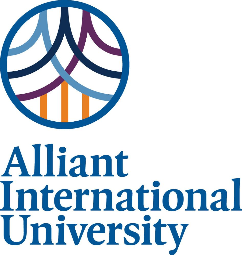 Alliant International University - 1 Beach St, North Beach