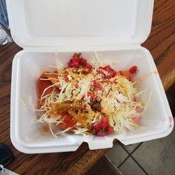 2 Nela S Tacos