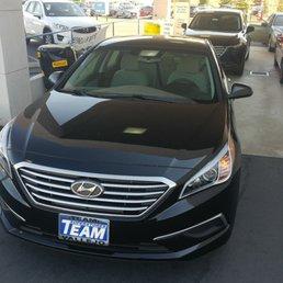 Photos for Team Hyundai - Yelp