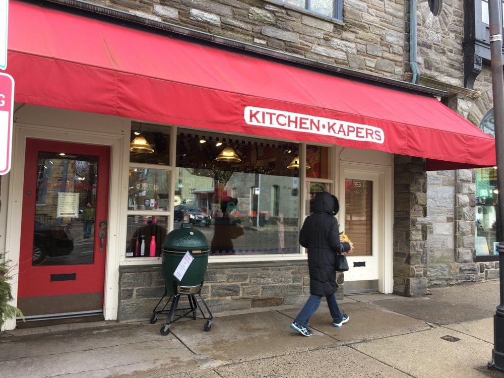 kitchen kapers kitchen bath 8530 germantown ave chestnut hill philadelphia pa phone number yelp. Interior Design Ideas. Home Design Ideas
