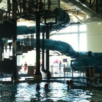 Indoor pool keller  The Keller Pointe - 48 Photos & 29 Reviews - Swimming Pools - 405 ...
