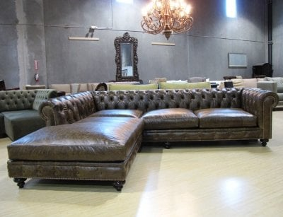 Sofa U Love 63 Photos 15 Reviews Furniture S 111 W Green St Pasadena Ca Phone Number Yelp