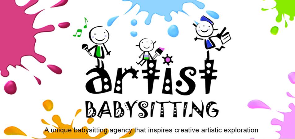 Baby Sitting New York 5