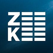 Zeekee Interactive