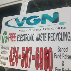 Best Recycling Cash In Los Angeles Ca Last Updated January 2019