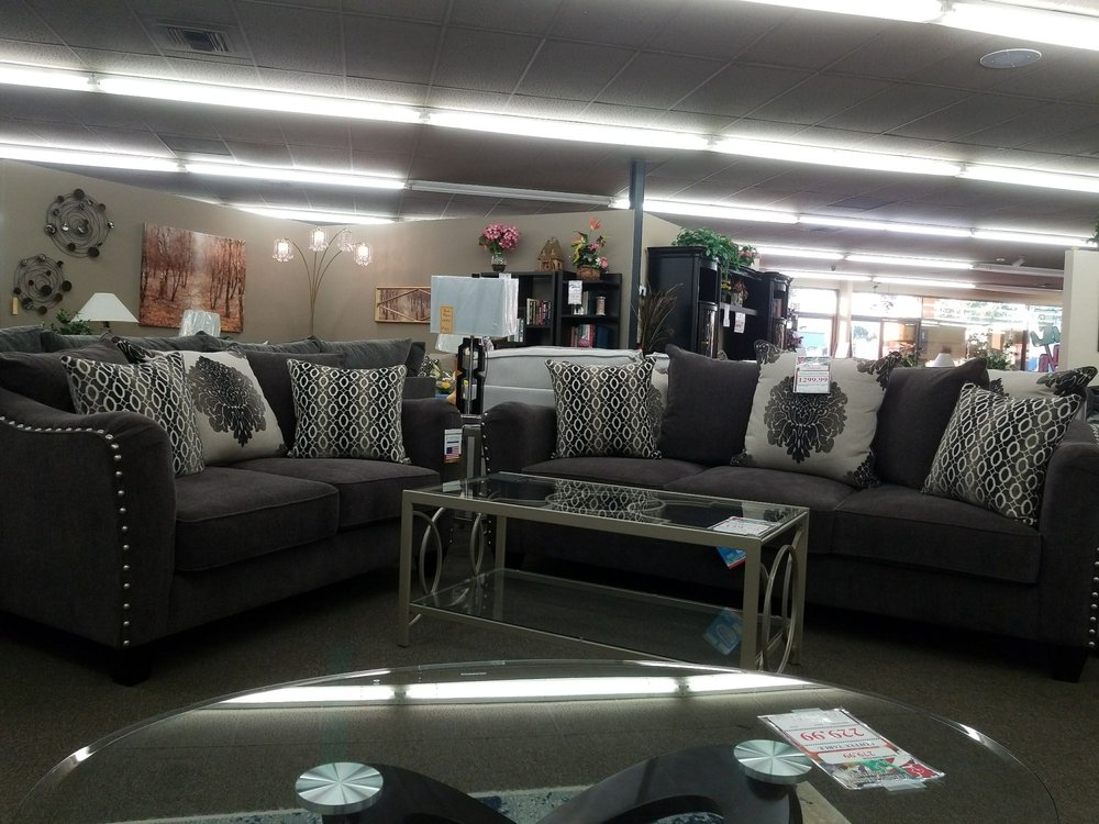 Photo Of Vivian S Quality Furniture Escondido Ca United States ...