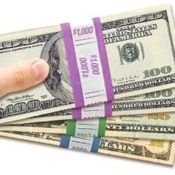 Personal Loans in Fort Lauderdale, FL