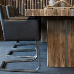 Groningen Möbel romania meubelen furniture stores oosterhamrikkade 78 groningen