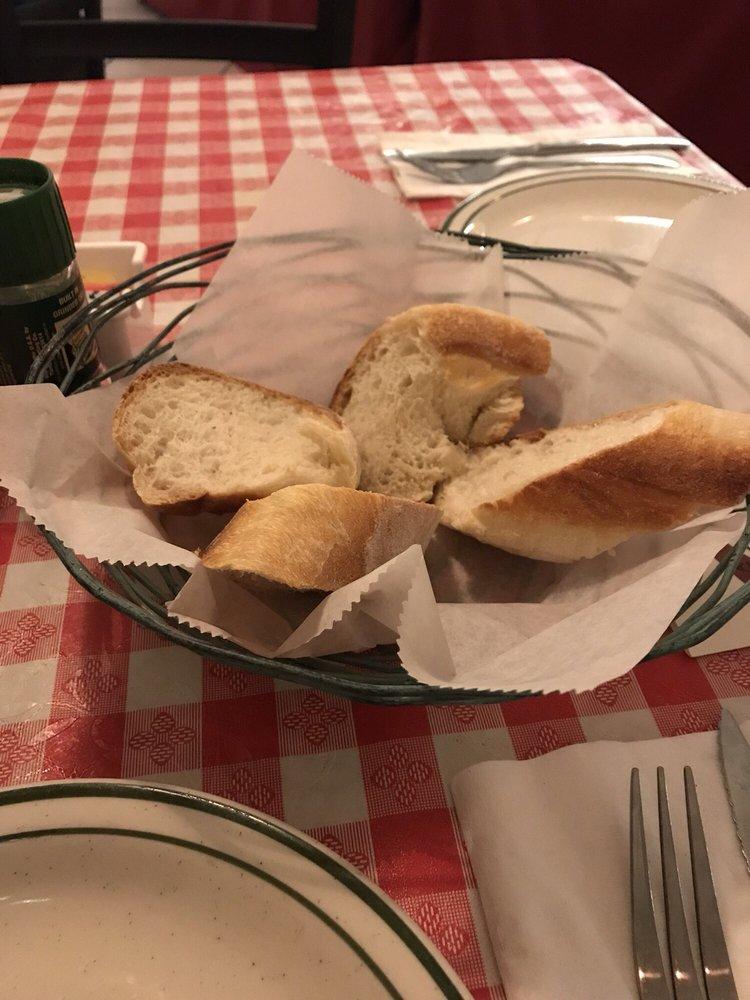 Italian Restaurant Near Me: La Forketta Italian Cuisine
