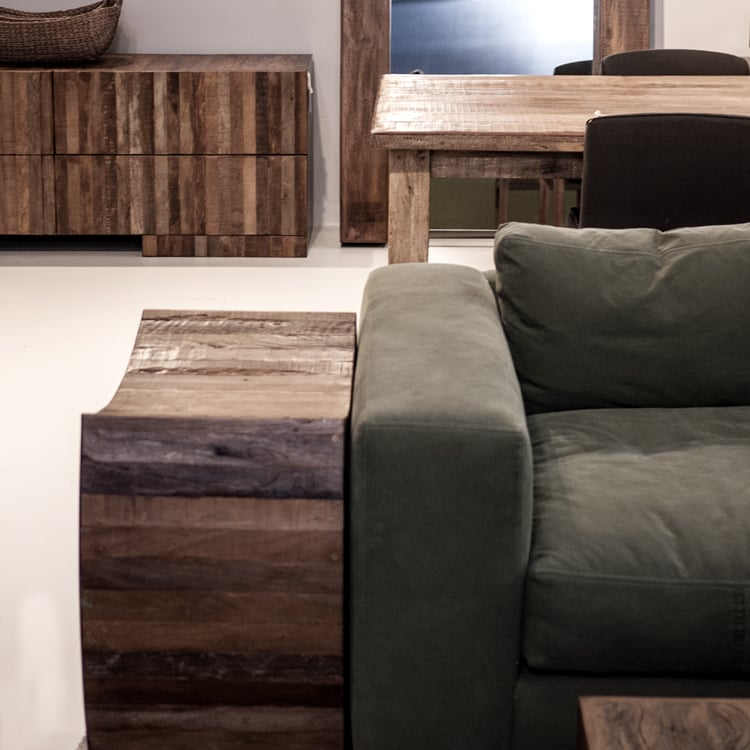 Environment Furniture Furniture Stores 474 S Arroyo Pkwy Pasadena Pasadena Ca Phone