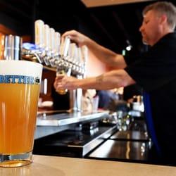 Ram Restaurant Brewery Order Food Online 223 Photos 406