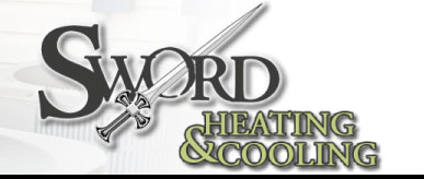 Sword Heating & Cooling Inc.: Brookhaven, PA