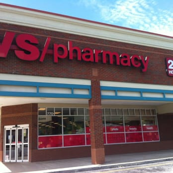 cvs pharmacy pharmacy 770 e glenn ave auburn al phone number