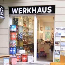 Werkhaus Bielefeld werkhaus home decor kollwitzstr 86 prenzlauer berg berlin