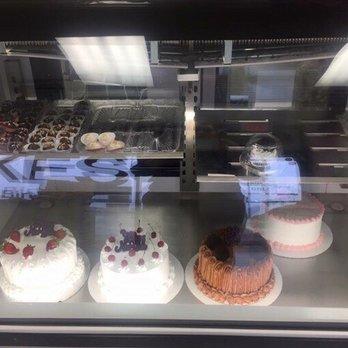 Photo Of Gallardos Cakes And Bakery