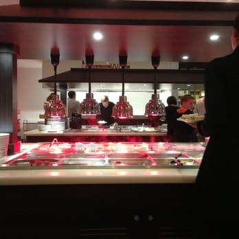 royal d asie chinois avenue europe lempdes puy de d me restaurant avis num ro de. Black Bedroom Furniture Sets. Home Design Ideas