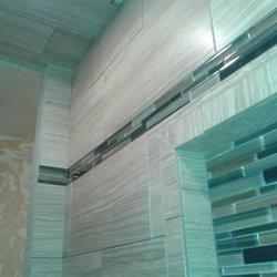 TRM Construction and Handyman Services - 18 Photos