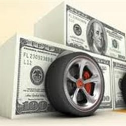 Asap Car Title Loan 13 Photos Title Loans 330 N State College