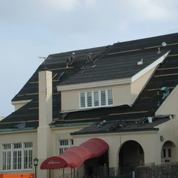 Good Photo Of Eco Roofing Companies Chicago   Chicago, IL, United States. Roofing  Companies