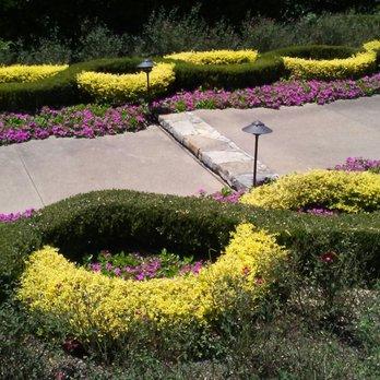 Photo Of Dallas Arboretum   Dallas, TX, United States