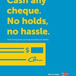Sun cash loans on north avenue picture 4