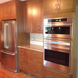 Photo Of Best Brooklyn Appliance Repair   Brooklyn, NY, United States.  Kitchen Appliance ...