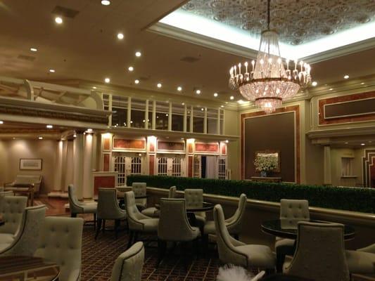 Restaurants That Deliver In Temple Terrace Fl