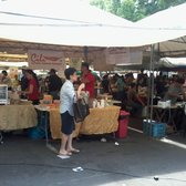 how to go to legazpi sunday market
