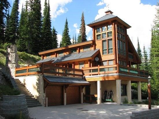 Northridge Property Management, LLC: 502 Cedar St, Sandpoint, ID