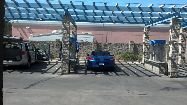 Crazy charlies car wash 14115 poway rd poway ca car washes mapquest solutioingenieria Choice Image