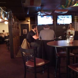 Photo Of O Bryan S Pub Ashland Oh United States