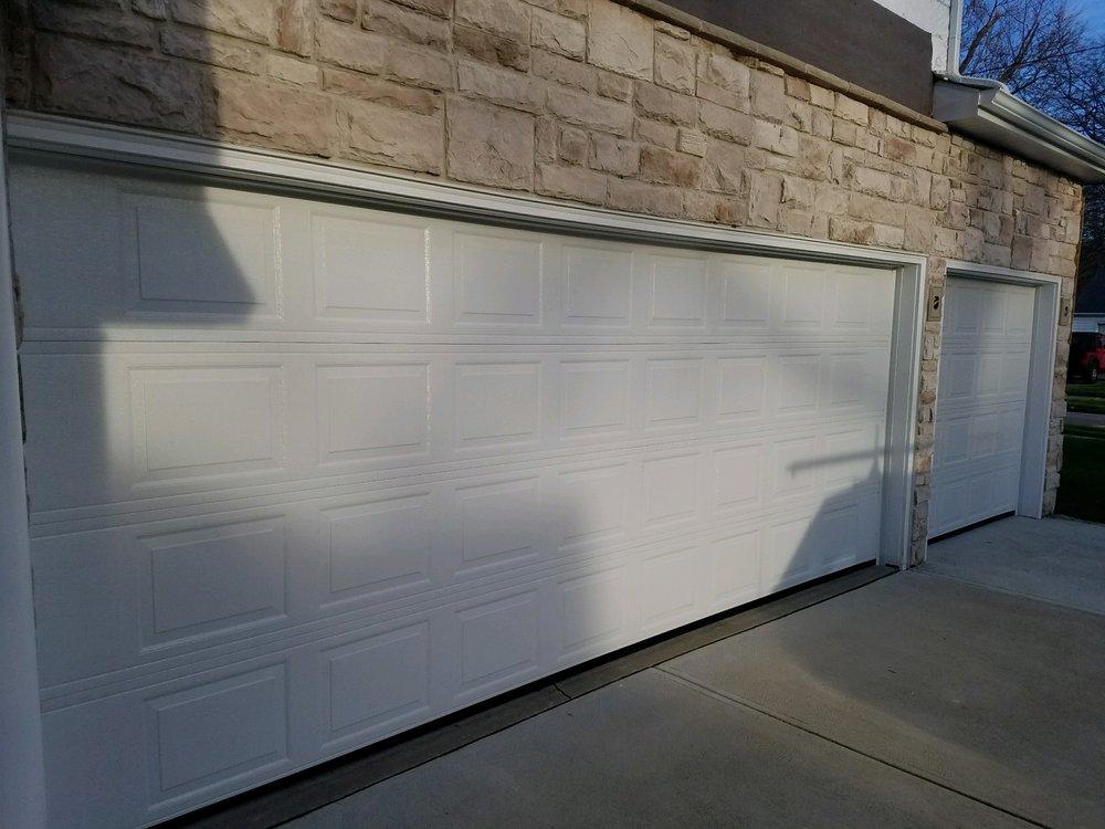 Sams Garage Door Service: Vermilion, OH